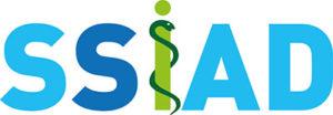 SSIAD-logo