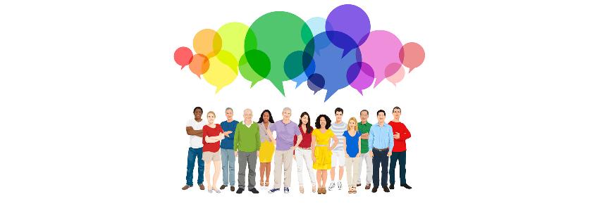 Les apéros-rencontres du Centre Social sont lancés