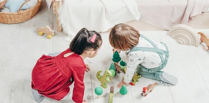 Confinement : des ressources pour les parents et futurs parents