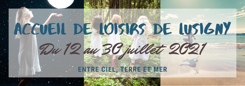 Read more about the article Accueil de loisirs d'été à Lusigny – Inscriptions