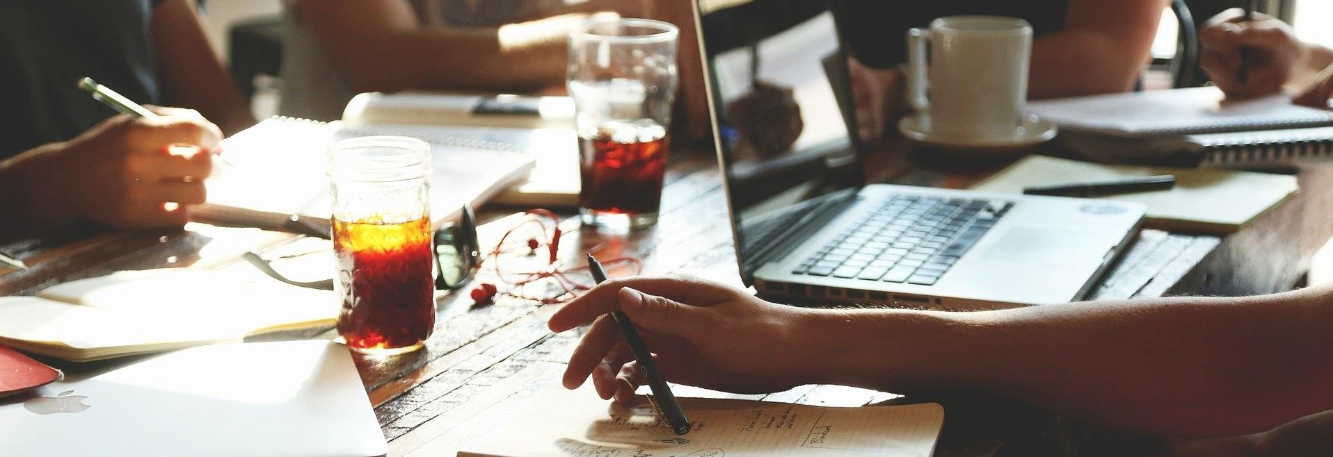 Read more about the article Formation : le numérique pour booster la reprise associative